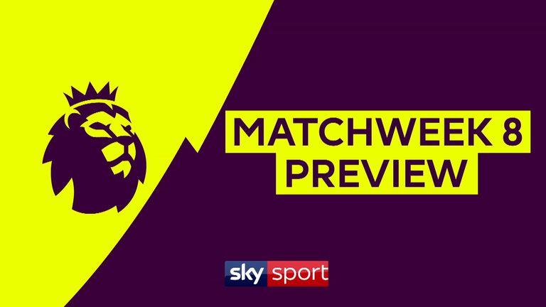 Predicciones de la Premier League de Charlie Nicholas | Noticias de futbol 13