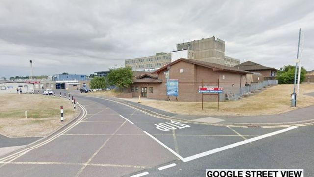 Babies and mothers died while there were major failings at the Shrewsbury and Telford Hospital NHS Trust