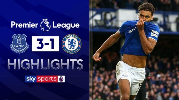 Duncan Ferguson encarna lo que los fanáticos del Everton quieren de sus jugadores, dice Andy Dunn | Noticias de futbol 13