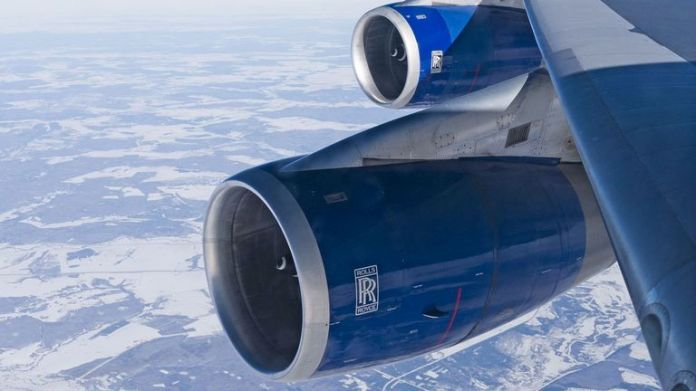 Rolls-Royce has announced plans to cut 9,000 jobs - almost a fifth of its global workforce - as the coronavirus crisis takes a heavy toll on aviation.
