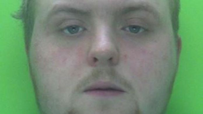Kai Denovan was convicted of manslaughter
