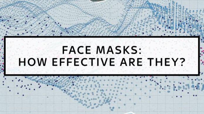 moore mask explicator