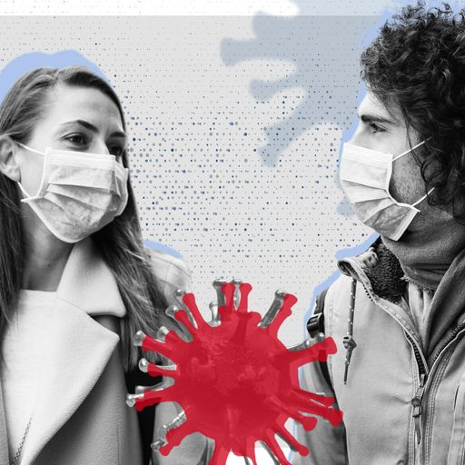 Coronavirus new restrictions: What you can and can't do - and the penalties for breaking the rules