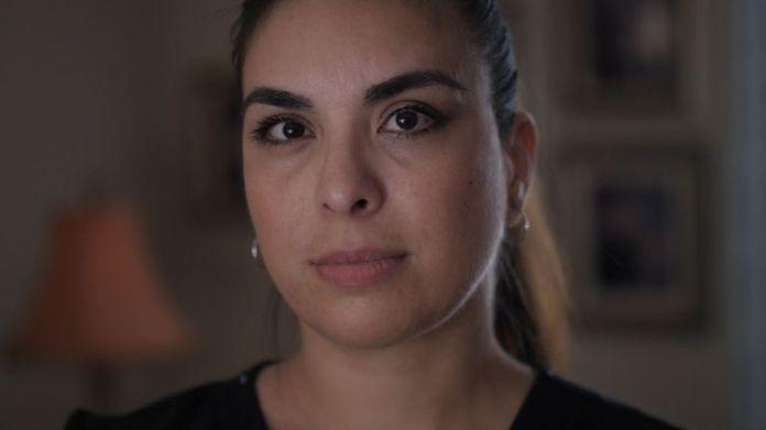 Priscilla Garcia's parents died four days apart