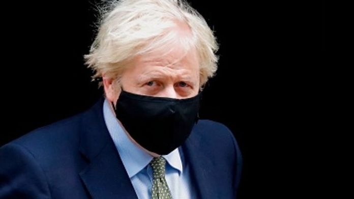 The PM is said to be under 'intense lobbying' to take action
