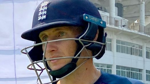 Joe Root talks about his 100th Test, how to play spin, and ...