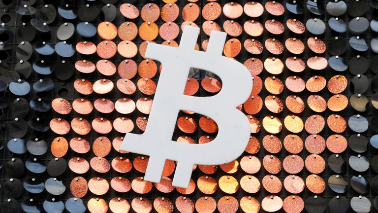 PayPal now supports Bitcoin - and Mastercard wants to follow suit