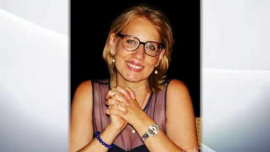 COVID-19: Family of Italian woman who died after legal action against Oxford-AstraZeneca vaccine    World news