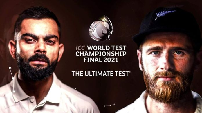 Watch India and New Zealand go head-to-head in the inaugural ICC World Test Championship - live on Sky Sports Cricket from Friday