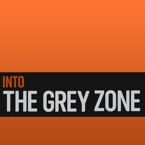 What is the grey zone?
