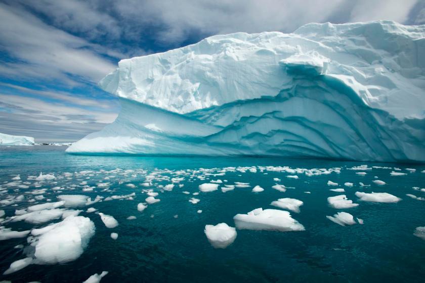 Abrupt Sea Level Rise Looms As Increasingly Realistic Threat - Yale E360
