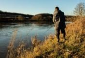 Šest důvodů, proč je rybaření skvělý koníček