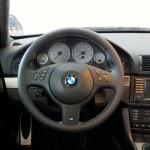 Interior E39source Llc