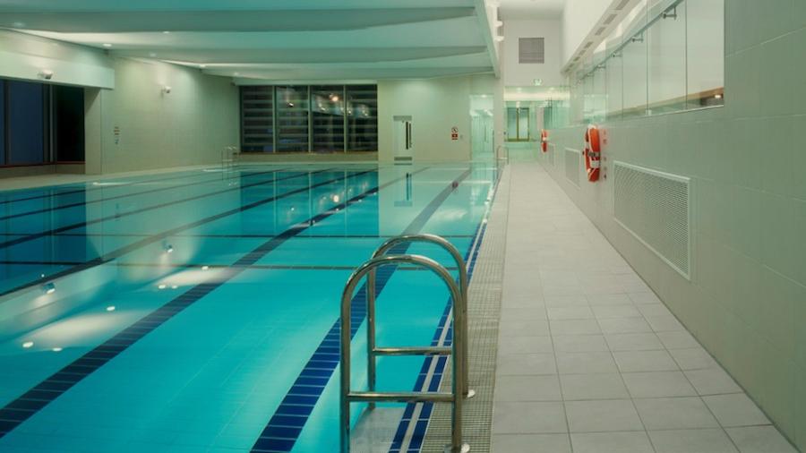 3451-UCS-Internal-Pool