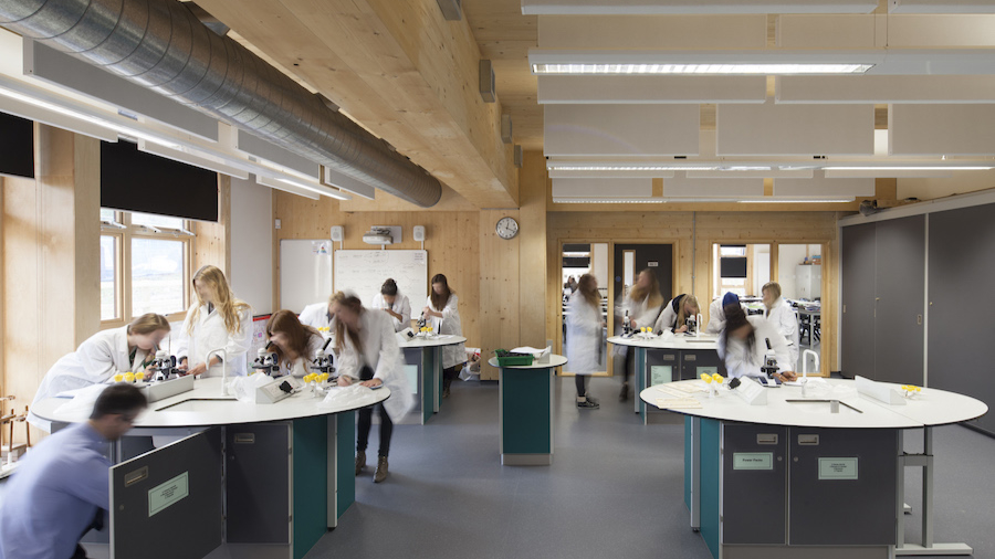 4077-Hayesfield-Science-Lab-2