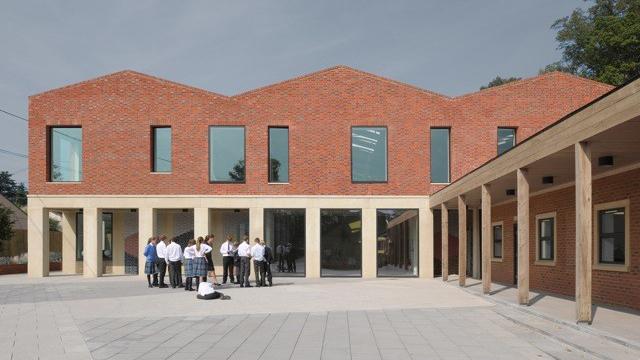 4171-Hazlegrove-School