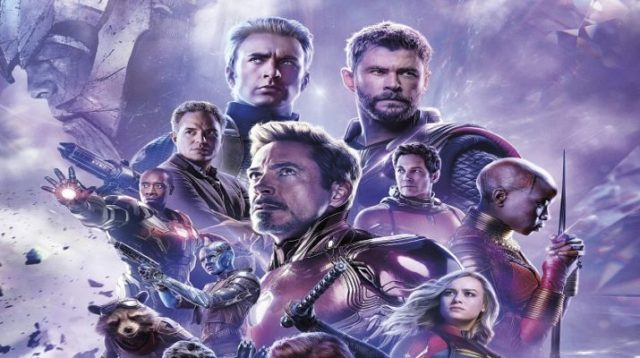 Avengers Endgame- Budget, Story, and Cast