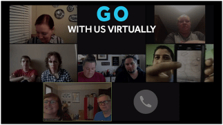 e3 Partners Takes Evangelism to a Whole New Level with Virtual Mission Trips