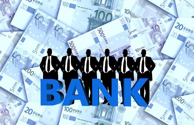 البنوك الالكترونية واستلام وسحب الاموال من مواقع العمل الحر على الانترنت