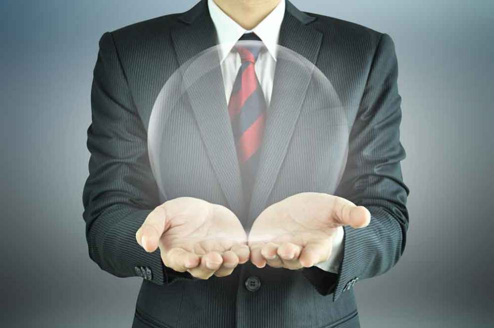 The Challenge of SAP Licence Management Pt. 2
