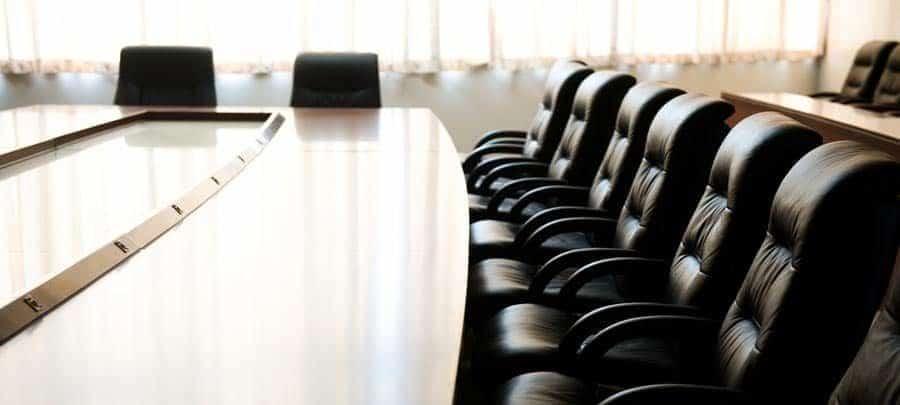 Acquisition: KGS Shareholder Change