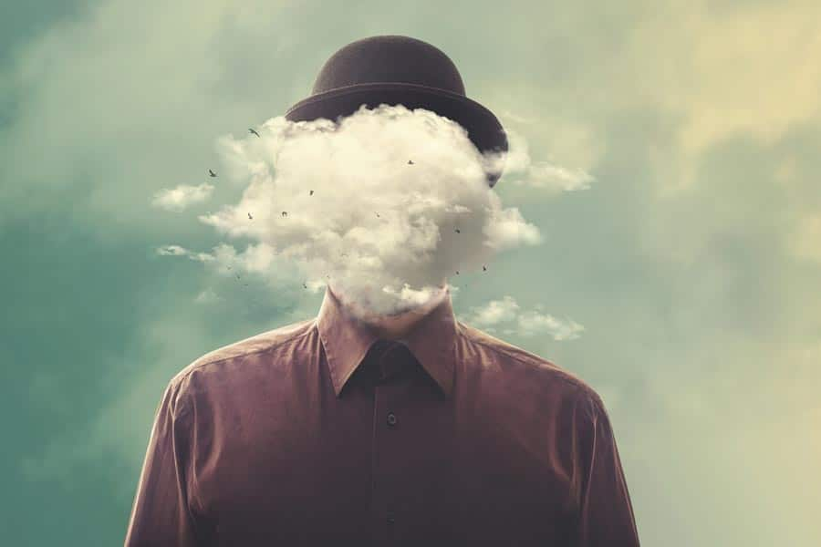 Hybrid Cloud First