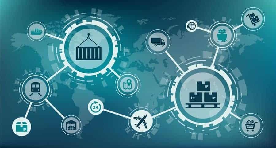 Arvato Expands U.S. Logistics Network