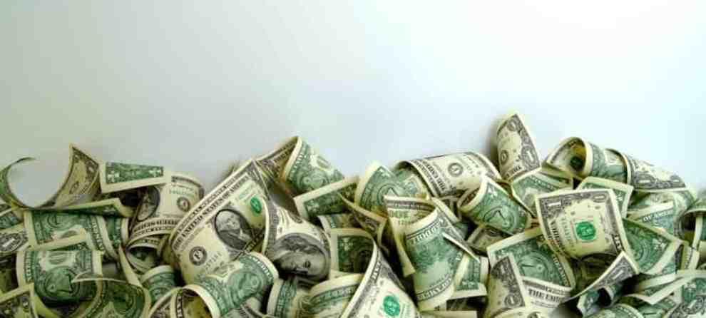 No Cash-In For Bill McDermott