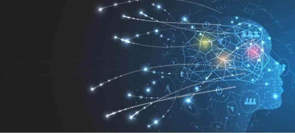 Arvato Creates Artificial Intelligence Competence Cluster