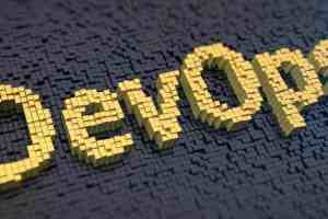 DevOps: Universal Remedy?