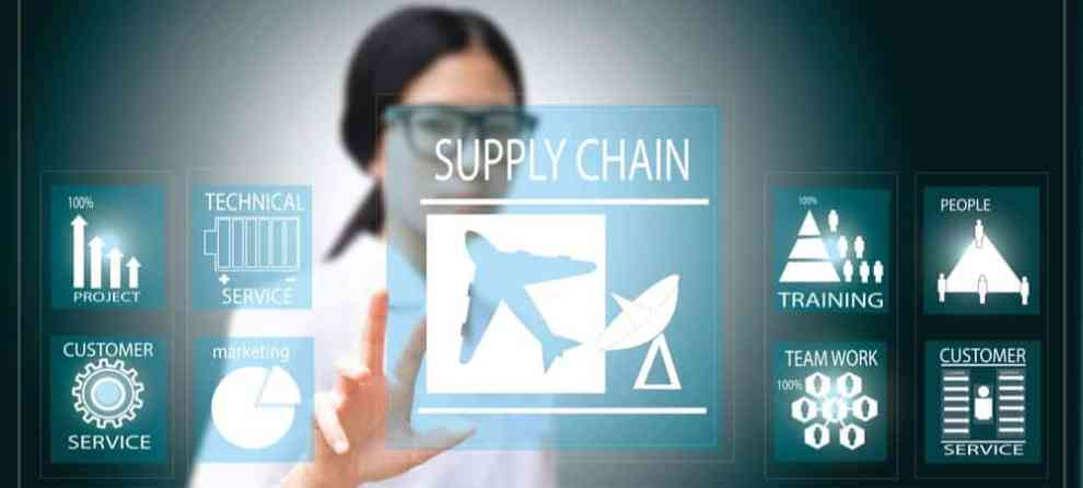 Trend Toward End-To-End Supply Chain Planning With SAP IBP