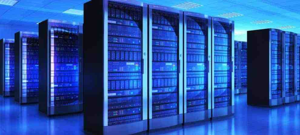 Software-Defined Storage (SDS): Key Features And Benefits