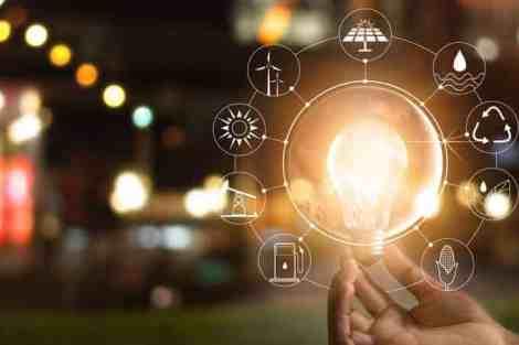 energiency sap startup spotlight [shutterstock: 725473402, PopTika]