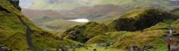 cropped-cropped-scotland-3171.jpg