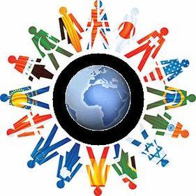 Image result for global interdependence