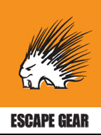 escape-gear-logo