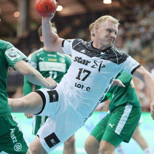 handball bundesliga live im stream die