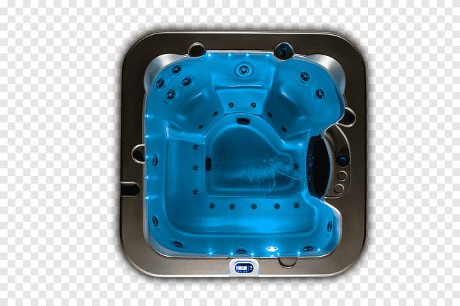 hot tub wiring diagram arctic spas swimming pool electrical