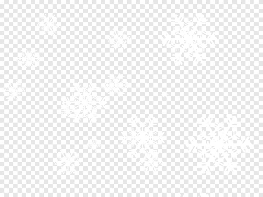 بخلفية شفافة خلفية شفافة Png