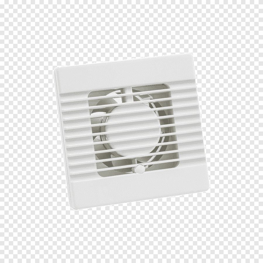Ventilator Badezimmerhaube Dusche Humidistat Badezimmer Decke Png Pngegg
