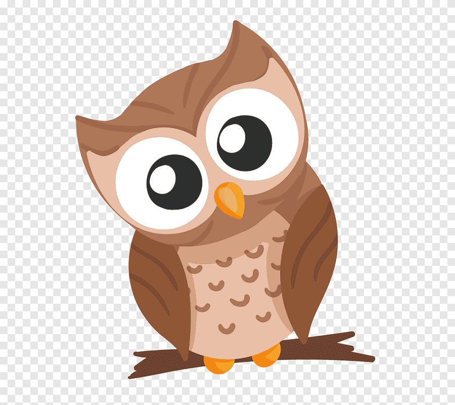 Two Blue Owls Illustration Owl Drawing Cuteness Cute Owl Blue Child Png Pngegg