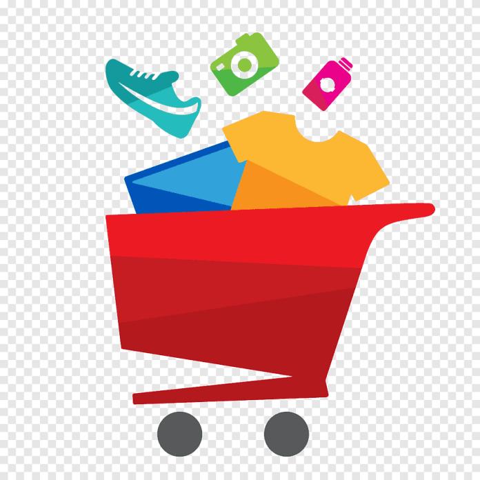 Alfamart Pt Sumber Trijaya Lestari Indonesia Android E Commerce Analyst Text Logo Png Pngegg
