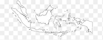 Flores Greater Sunda Islands Java Maluku Sumbawa Indonesia Map Indonesia Png Pngegg