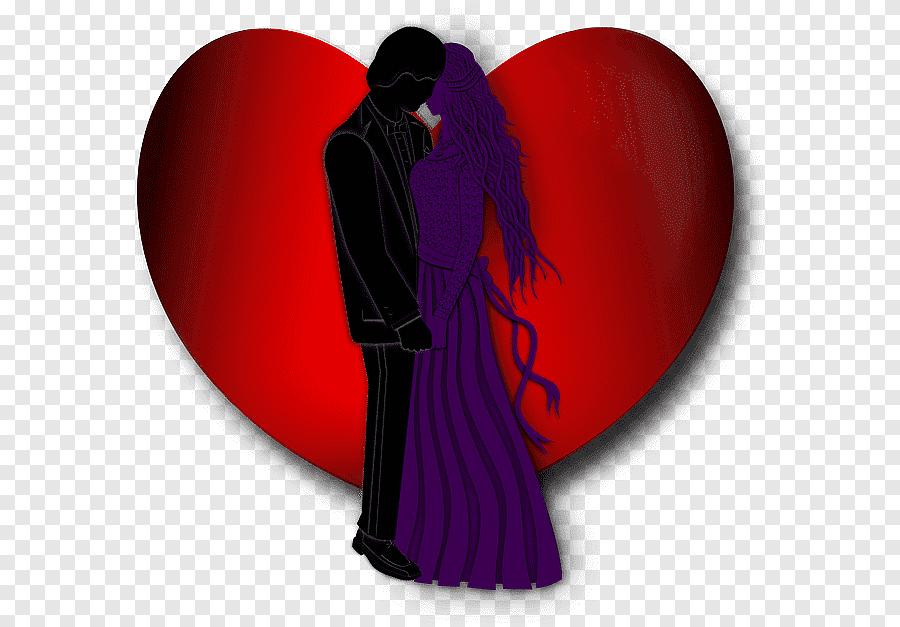 حب الزواج كبير القلب الاخر صديق الحب الزفاف Png