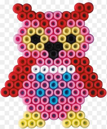 Spiderman Light Switch Cover Perler Beads By Groslip1255 On
