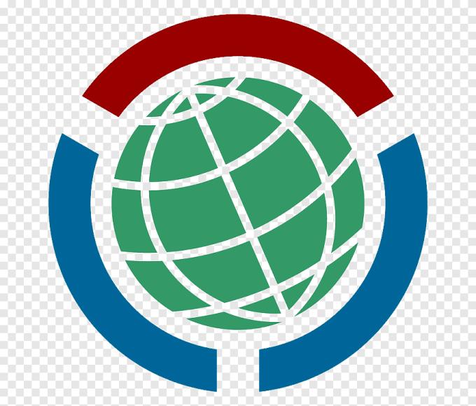 Wiki Loves Monuments Wikimedia Meta Wiki Wikimedia Foundation Wikipedia Notifications Icon Logo Wikimedia Commons Png Pngegg