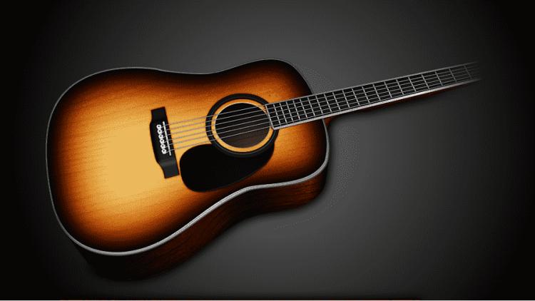 Desktop Acoustic guitar High-definition video Electric guitar, Acoustic  Guitar, guitar Accessory, cuatro png | PNGEgg