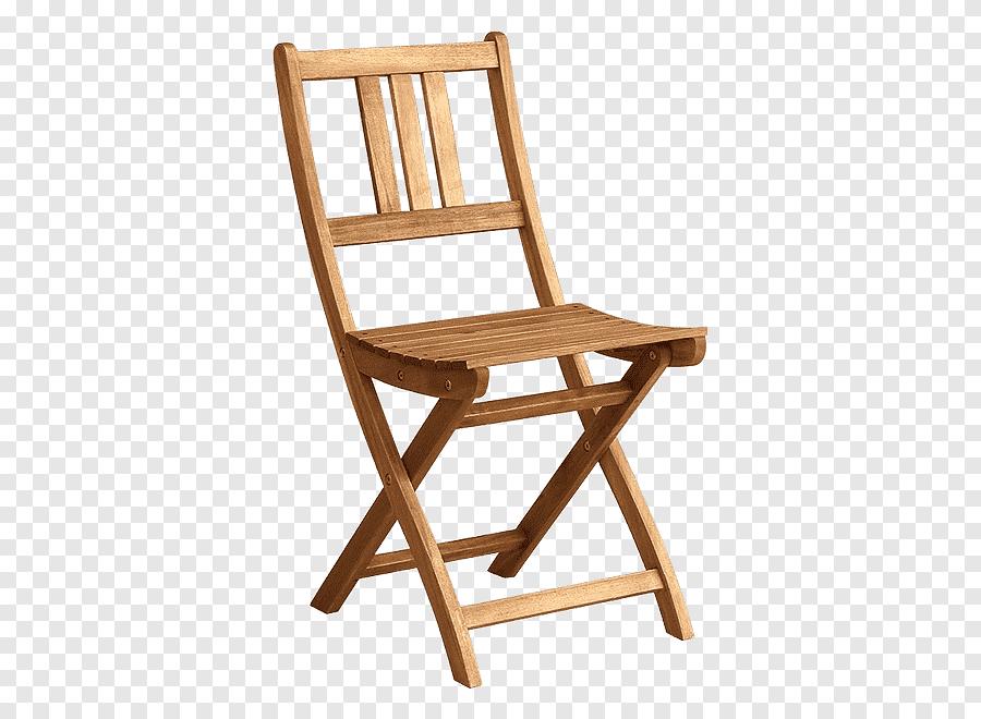 jardin ikea table angle meubles png