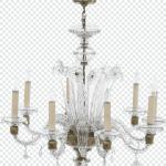 Chandelier Ceiling Light Fixture Simple Creative Stained Glass Chandelier Cafe Bar Light Fixture Decor Png Pngegg