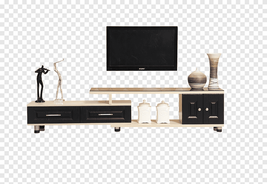 tv shopping angle furniture png